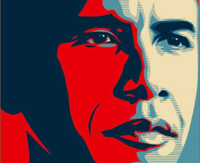 obama2 TV Player Classic 6.7.29